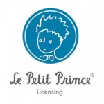 Le Petit Prince - Licensing